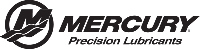 Mercury Lubricants